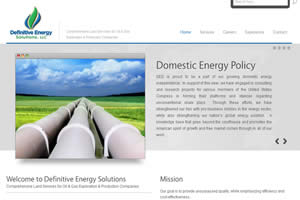 definitiveenergysolutions_thumb