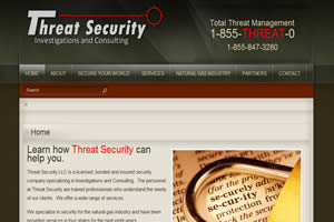 threatsecurity_thumb