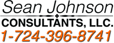 Sean Johnson Consultants | Pittsburgh, PA